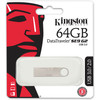 DataTraveler SE9 G2 64 GB