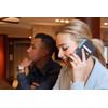 visual leverancier Premium Wallet Case iPhone 7/8