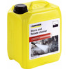 Karcher Stone and facade cleaner 5 ltr