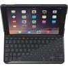 product in gebruik Apple iPad (2017) Folio Toetsenbord Hoes