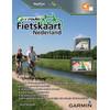 Onroute Fietskaart Nederland
