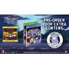 accessoire South Park: TFBW Xbox One