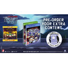 accessoire South Park: The Fractured But Whole PS4