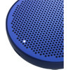 detail Beoplay P2 Blauw