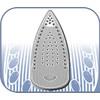 visual leverancier GV6761C0