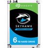 Seagate SkyHawk ST6000VX0023 6 To