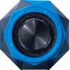 onderkant SB500 Blauw