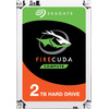 Seagate FireCuda ST2000DX002 2 To