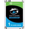 Seagate SkyHawk ST1000VX005 1 TB