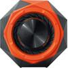 onderkant SB500 Oranje