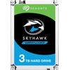 Seagate SkyHawk ST3000VX010 3 To