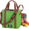 T-342 Travelbox Outdoor Green