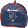 linkerkant EQ Bag 51L Dark Navy