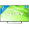 Sony KD-49XE7004