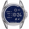 detail Access Smartwatch Bradshaw MKT5012