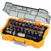 DeWalt set d'embouts 32 pieces