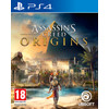 verpakking Assassin's Creed: Origins PS4
