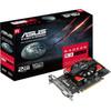 verpakking Radeon RX550-2G