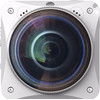 voorkant Pixpro Orbit360 4K Standard