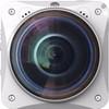achterkant Pixpro Orbit360 4K Ultimate Pack