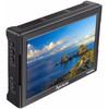 VS-5 FineHD 7 Inch Monitor