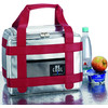 T-741 City Silver/Red M