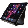 """product in gebruik Snapview Case iPad Pro 12,9"""" Zwart"""