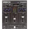 Vonyx STM-2270