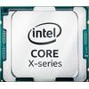 voorkant Core i7 7800X Skylake X