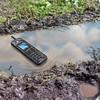 produit en cours d'utilisation Motorola O201