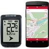 visual leverancier Pure GPS