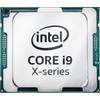 voorkant i9 7900X Skylake X