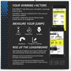 visual leverancier Kiteboard Sensor