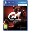Gran Turismo Sport Édition Standard PS4