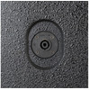 detail Club Mate I (per paar met subwoofer)