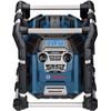 Bosch Bouwradio GML20 Powerbox 360