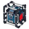voorkant GML50 Powerbox 360