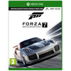 emballage Forza Motorsport 7 Xbox One