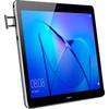 linkerkant MediaPad T3 10 inch  Wifi + 4G