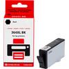 verpakking 364 Cartridge Zwart XL (CN684EE)