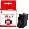 verpakking CL-541XL Cartridge 3-Kleuren (5226B005)