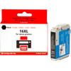 verpakking Epson 16 XL (Pixeljet - C13T16314010)