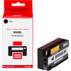 samengesteld product 950 Cartridge Zwart XL (CN045AE)