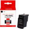 verpakking PG-540XL Zwart (5222B005)