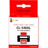 verpakking CL-546 Cartridge 3-Kleuren XL (8288B001)