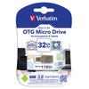 OTG Micro 32 GB