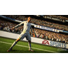 product in gebruik FIFA 18 Xbox One