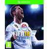 verpakking FIFA 18 Xbox One