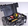 product in gebruik FatMax Tstak II FMST1-71966