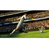 product in gebruik FIFA 18 PC + GTA 5 PC
